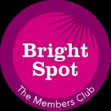 Bright Spot Logo